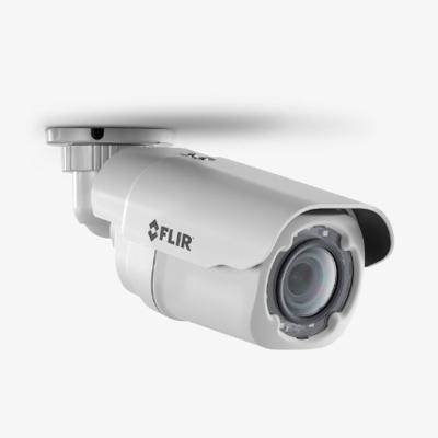FLIR Systems CB-3308 Ariel Ultra HD IP Bullet Camera (3.5-9mm)