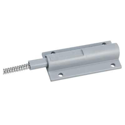 Aritech 2117A magnetic contact
