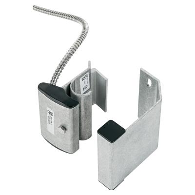 Aritech 2317H panel door magnetic contact