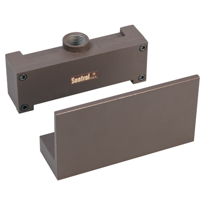 Aritech 2847T-M magnetic contact
