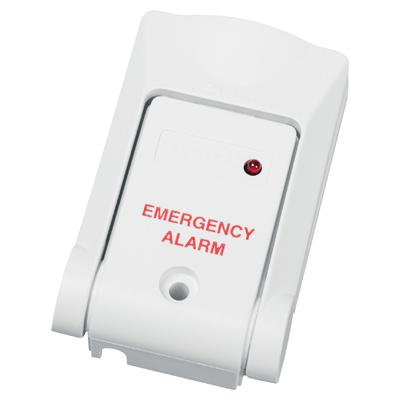 Aritech Security alarm systems
