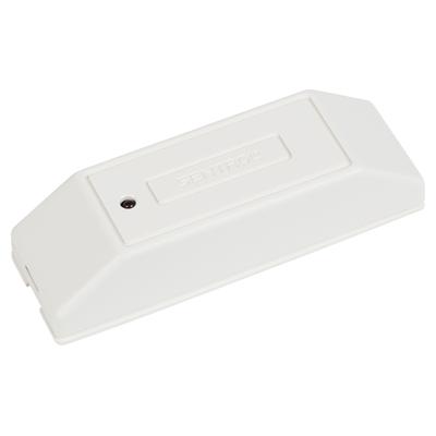 Aritech 5428-W glass break shock sensor