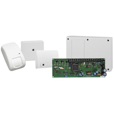 Aritech AP750-ID PIR motion sensor with 15.2 m detection range