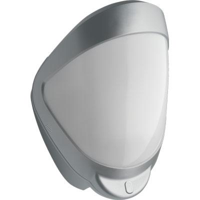 Aritech DDI602U-F1 Outdoor Motion Detector