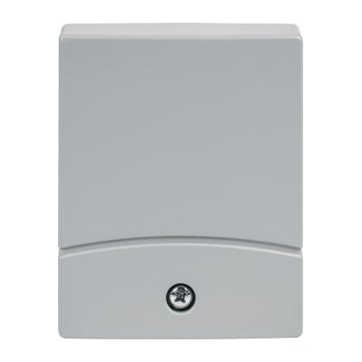 Aritech DV1201A vault sensor
