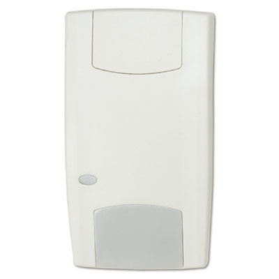 Aritech EV1012 mirror optic PIR motion sensor