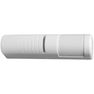 Aritech RCR-REX-B dual technology motion sensor
