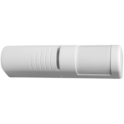 Aritech RCR-REX-W dual technology motion sensor