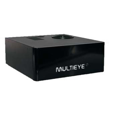 artec NG0407 8 channel network video recorder hybrid