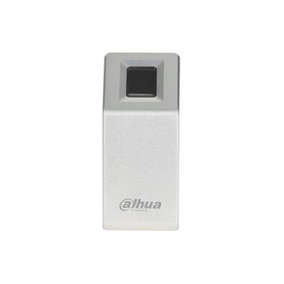 Dahua Technology ASM202 Fingerprint Enrollment Reader