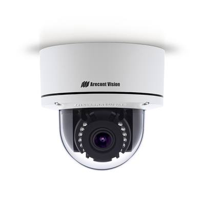 ARECONT VISION AV3246PM-B-LG IP CAMERA DRIVERS FOR PC