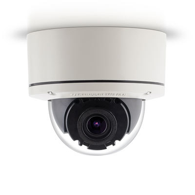 Arecont Vision AV3356PM 1080p H.264 True Day/Night Indoor/Outdoor Dome IP Camera