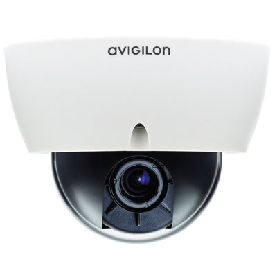 AVIGILON 2.0C-H3A-DP1 IP CAMERA 64BIT DRIVER DOWNLOAD