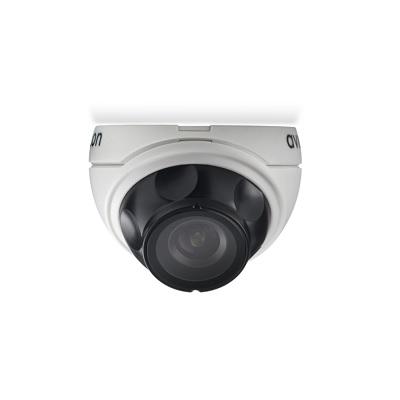 Avigilon 1.0-H3M-DC1-BL 1MP H.264 HD 2.8 mm in-ceiling micro dome camera