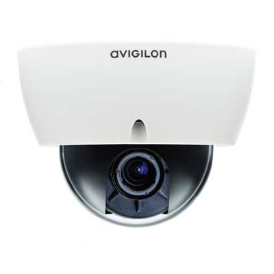 AVIGILON HD H.264 H3 SURVEILLANCE CAMERA WINDOWS 10 DOWNLOAD DRIVER