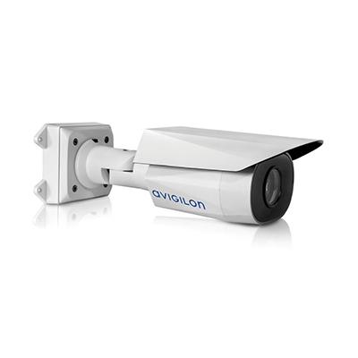Avigilon 2.0C-H4A-25G-BO2-IR 2.0 MP 256 G Bullet Camera