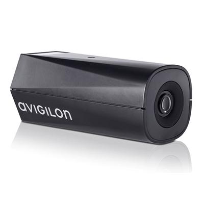 Avigilon 3.0C-H4A-25G-B1 3.0 MP 256 G 4.7 - 84.6 mm camera