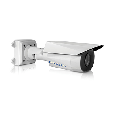 Avigilon 3.0C-H4A-25G-BO2-IR 3.0 MP 256 G bullet camera