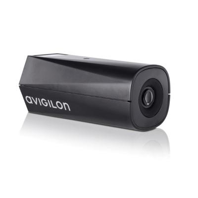 Avigilon 3.0C-H4A-B2 H4 HD camera with self-learning analytics