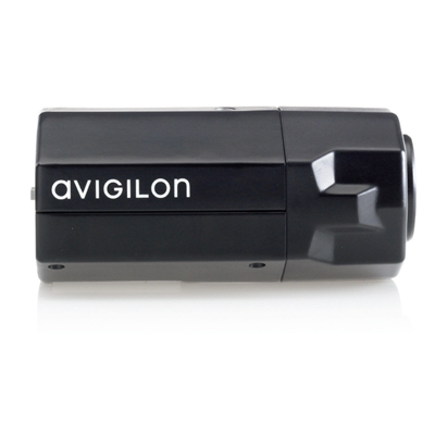 Avigilon 3.0W-H3-B2 3 MP WDR Day/Night H.264 HD camera