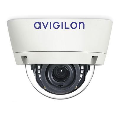 AVIGILON 2.0W-H3PTZ-DP20 IP CAMERA DRIVER DOWNLOAD