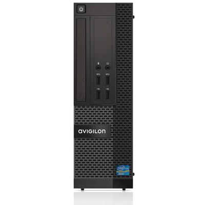 Avigilon AC-APP-16R-PRO Access Control Professional Appliance with 16 readers