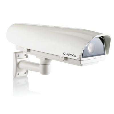 Avigilon ES-HD-CWS Outdoor High Definition Camera Enclosure
