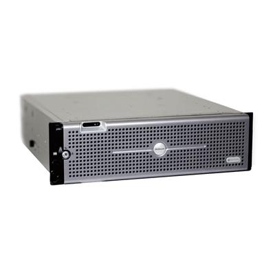 Avigilon HD-NVR-EXP-15TB network video recorder storage expansion with 15 TB capacity