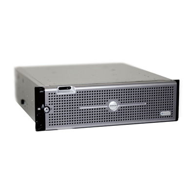Avigilon HD-NVR-EXP-30TB network video recorder storage expansion with 30 TB capacity
