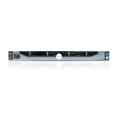 Avigilon HD-NVR3-VAL-12TB-NA HD NVR Value with Microsoft Windows Embedded Standard 7 and Avigilon Control Center