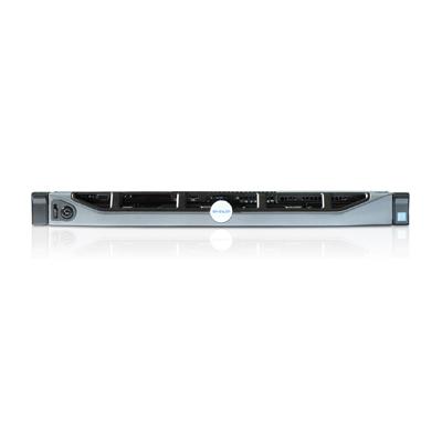 Avigilon HD-NVR3-VAL-18TB-NA HD NVR Value with Microsoft Windows Embedded Standard 7 and Avigilon Control Center