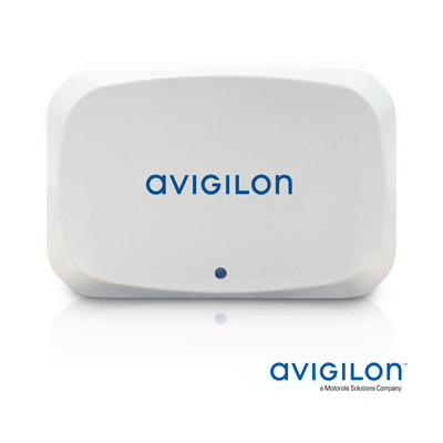 Avigilon Presence Detector (APD) Impulse Radar Device