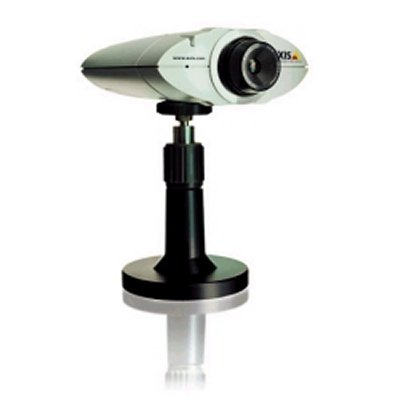 Axis Communications AXIS 2100 IP camera
