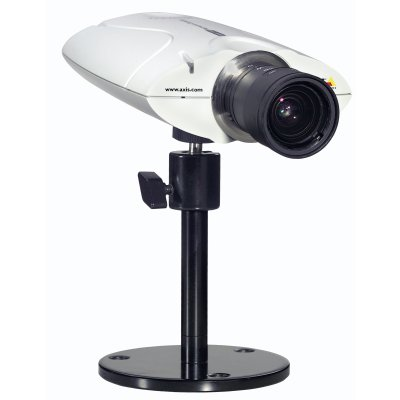 AXIS 2110 Network Camera
