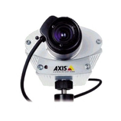Axis Communications AXIS 2120 IP camera