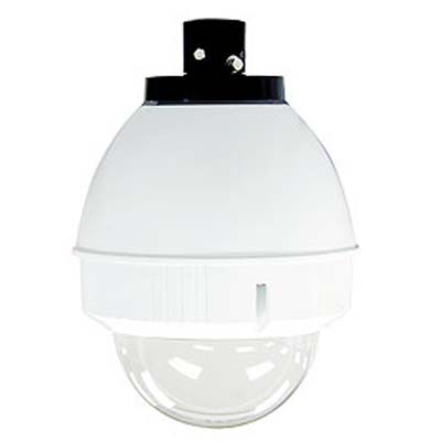 Axis Communications AXIS Pendant Dome
