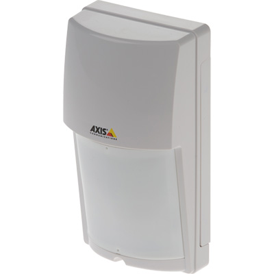 Axis Communications AXIS T8331-E outdoor PIR motion detector