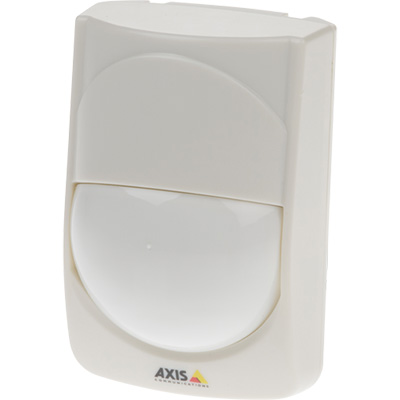 Axis Communications AXIS T8331 PIR motion detector