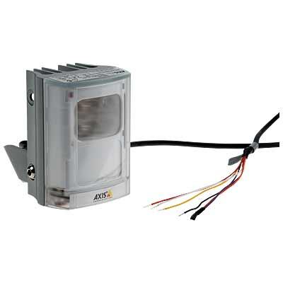 Axis Communications AXIS T90B15 white LED illuminator