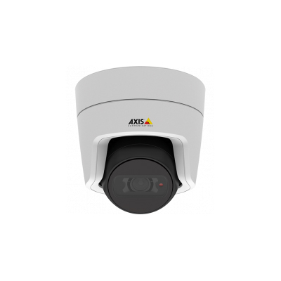 Axis Communications AXIS M3106-L Mk II 4MP Network Camera