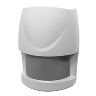 Axis Communications T8341 PIR Motion Sensor