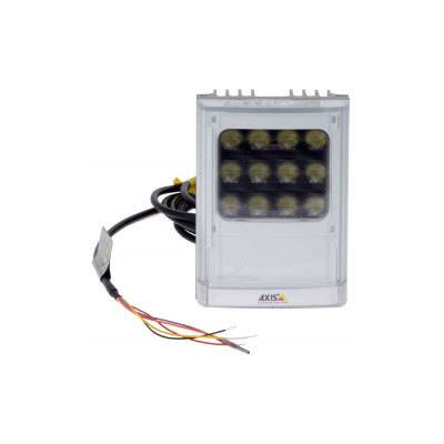 Axis Communications AXIS T90D25 White LED Illuminator