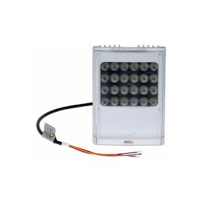 Axis Communications AXIS T90D35 White LED Illuminator