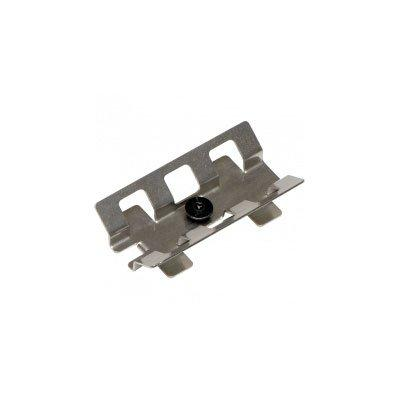 Axis Communications AXIS T91A27 pole mount