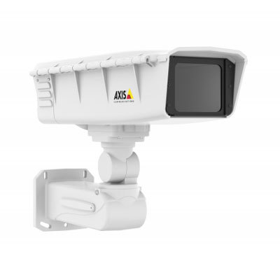 Axis Communications AXIS T93C10 Outdoor Housing