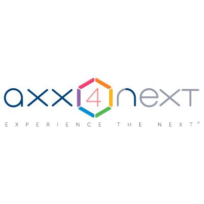 AxxonSoft Axxon Next 4.0 video management software