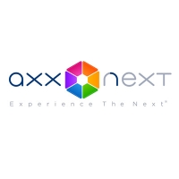 Axxon Next VMS Now Updated To Version 3.6.2