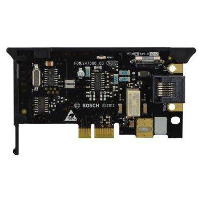 Bosch B430 Plug-In Communicator
