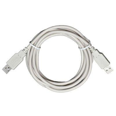 Bosch B99 USB direct connect cable