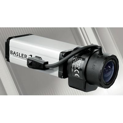 basler bip 1300c ip camera specifications basler ip